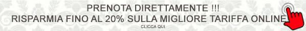 direct-booking-last-minute-B&B-reggio-calabria-CENTRO-BANNER